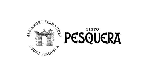 Logo Tinto Pesquera