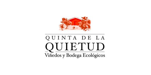 logo Quinta de la Quietud