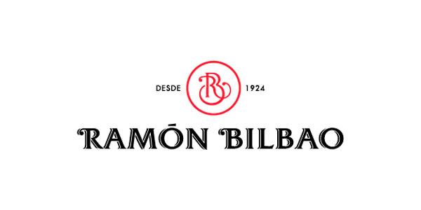 Logo Ramón Bilbao