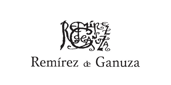 Logo Bodegas Remírez de Ganuza