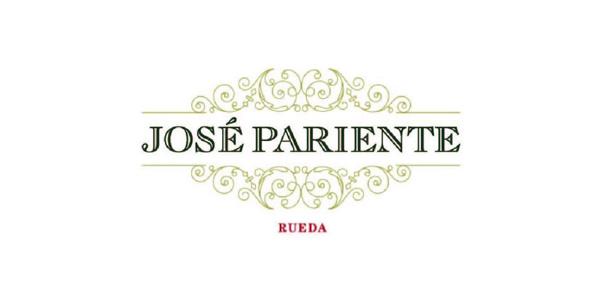 Logo José Pariente