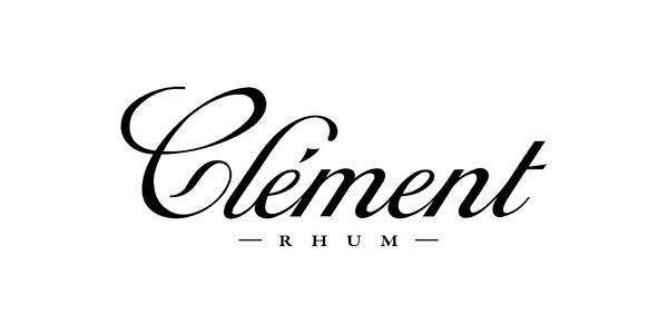 Logo Ron Clément