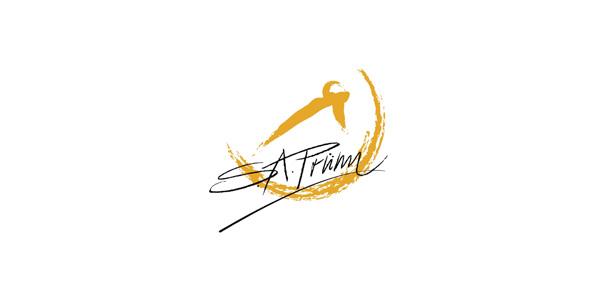 Logo S.A. Prüm