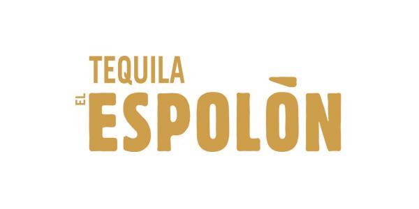 Logo Tequila El Espolón