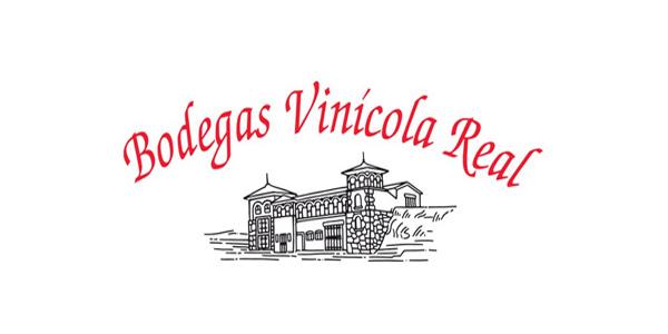 Logo Bodegas Vinícola Real