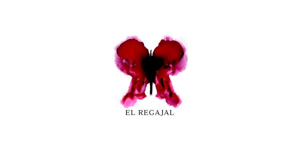 Logo El Regajal