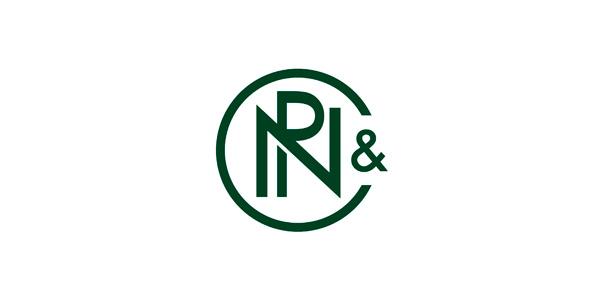 Logo Noilly Prat