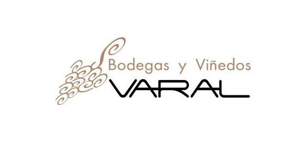 Logo Bodegas y Viñedos Varal