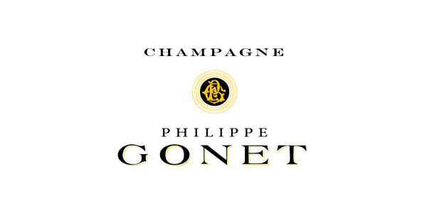 Logo Champagne Philippe Gonet