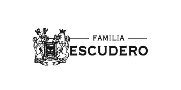Logo Familia Escudero