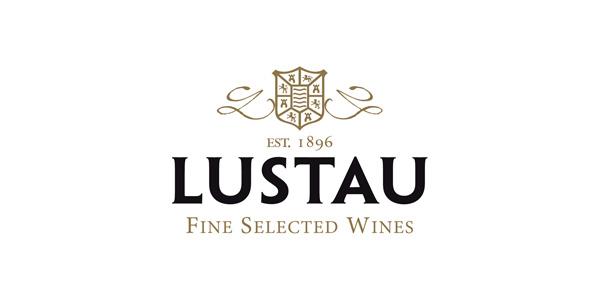 Logo Bodegas Lustau