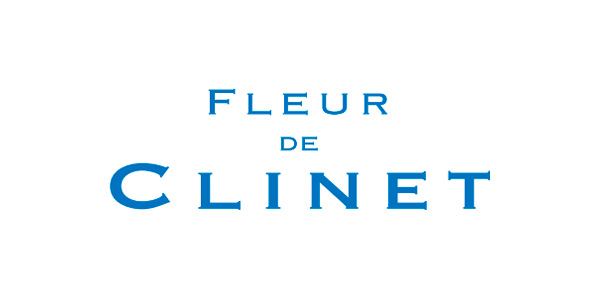 Logo Fleur de Clinet