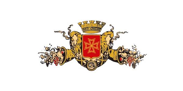 Logo Château Gouprie