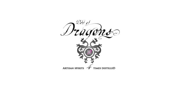 Logo Port of Dragons