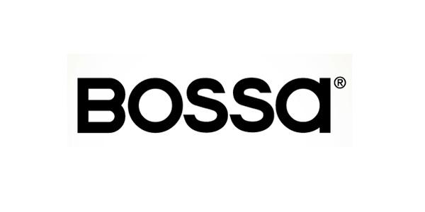 Logo Cachaça Bossa