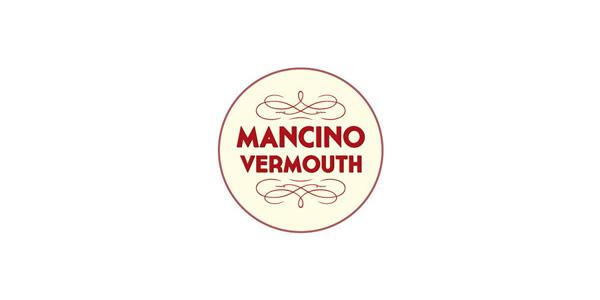 Logo Mancino Vermouth
