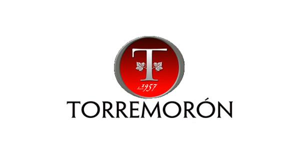Logo Torremorrón