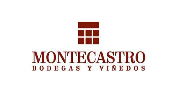 logo Bodegas Montecastro