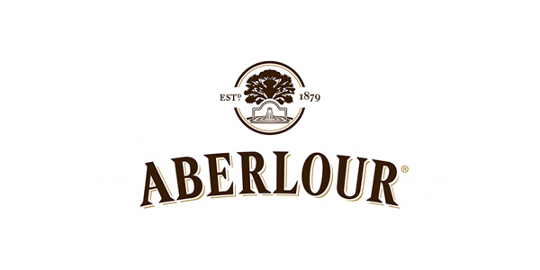 Logo Aberlour Whisky