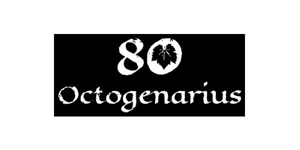 Logo Bodegas Gama
