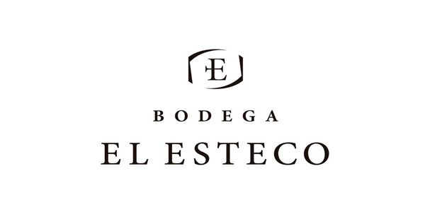 Logo Bodegas El Esteco
