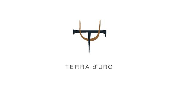 Logo Terra d'Uro