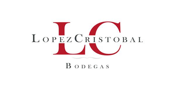 Bodegas López Cristóbal
