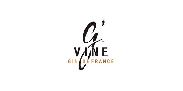 Logo G'Vine