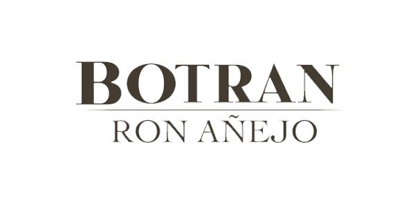 Logo Ron Botran