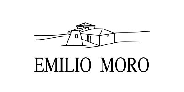 Logo Emilio Moro