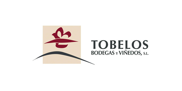 LogoTobelos Bodegas y Viñedos