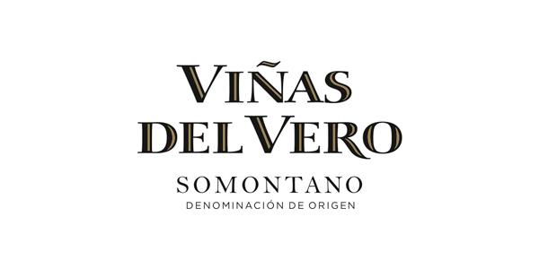 Logo Viñas del Vero
