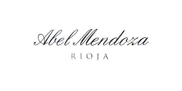 Logo Abel Mendoza