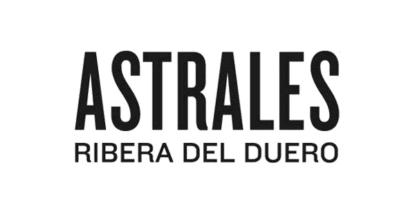 Logo Astrales
