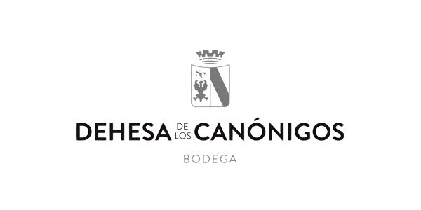 Logo Dehesa de los Canónigos