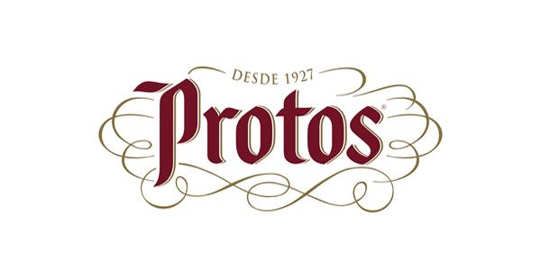 Logo Protos