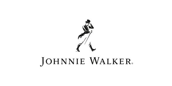Logo Johnnie Walker