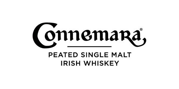 Logo Connemara