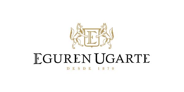 Logo Eguren Ugarte