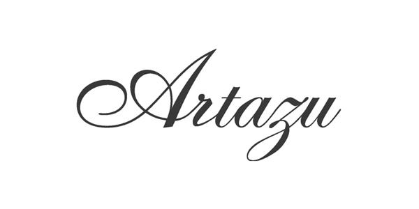 Logo Bodegas Artazu
