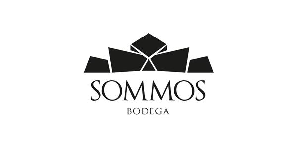 Logo Sommos Bodega