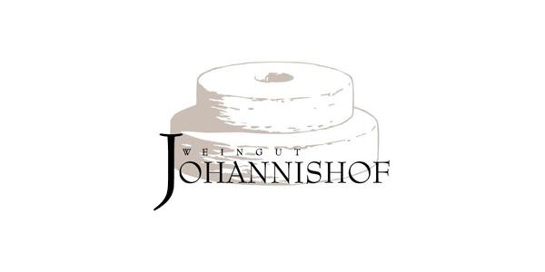 Logo Johannishof Weingust