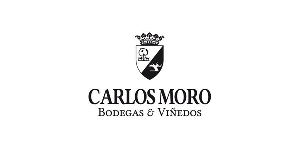 Logo Carlos Moro