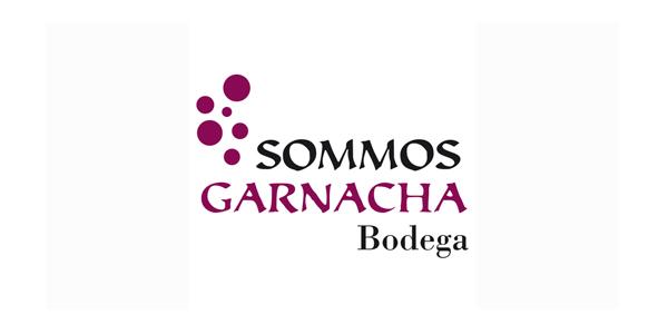 Logo Sommos Garnacha