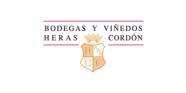 Logo Bodegas y Viñedos Heras Cordón