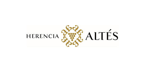 Logo Herencia Altés