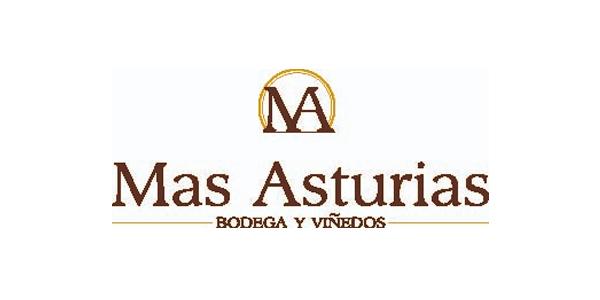 Logo Mas Asturias