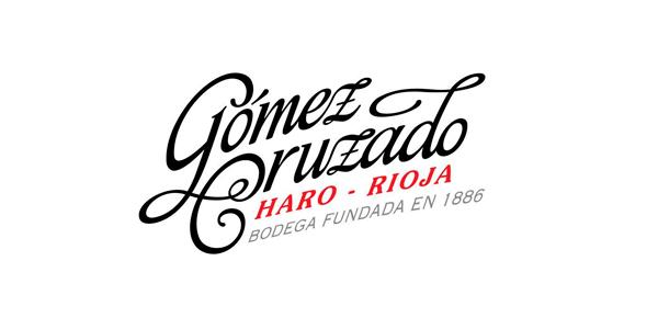 Logo Gómez Cruzado