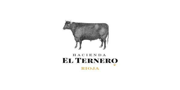 Logo Hacienda El Ternero