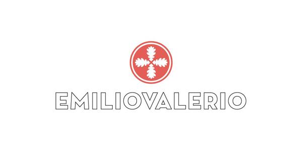 Logo Emilio Valerio